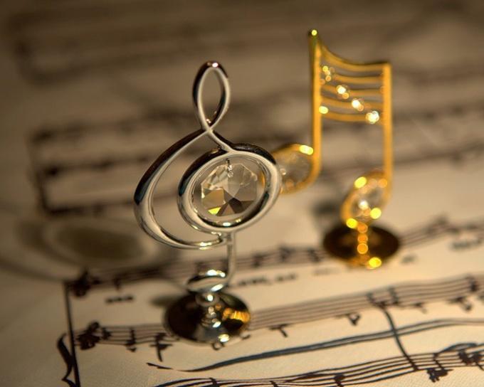 Научиться понимать и любить классическую музыку может каждый