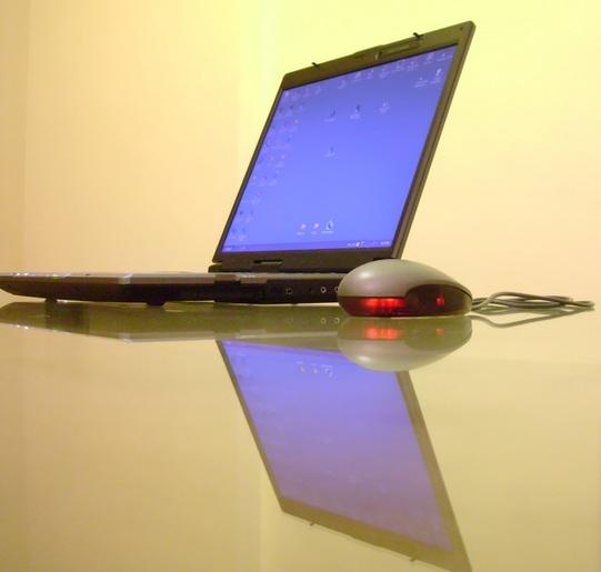 Как восстановить скрытый раздел ноутбука