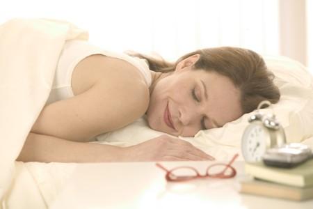 Как научиться видеть сны
