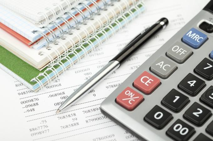 Как организовать управленческий учет