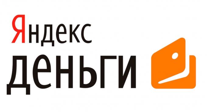 Как восстановить Яндекс.Кошелек