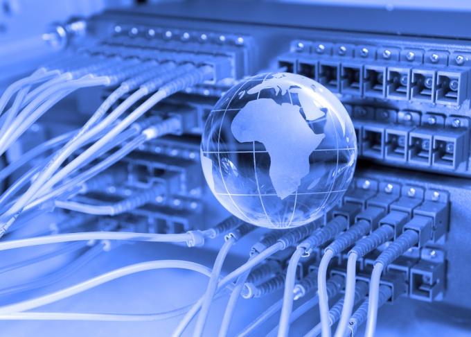 Как определить тип соединения интернета