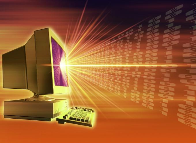 Следы вашего пребывания в интернете скрыть практически невозможно