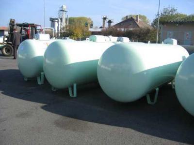 Как перевести топливо в тонны
