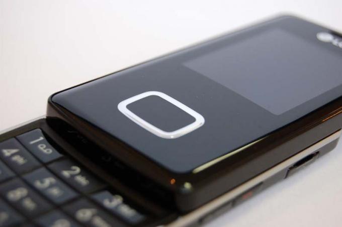 как заблокировать номер телефона абонента мегафон