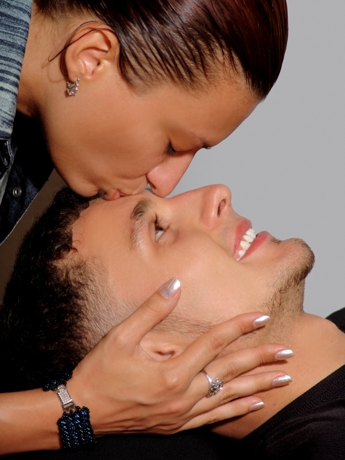 Как вернуть страсть мужа