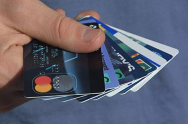 How to transfer money to a Bank card
