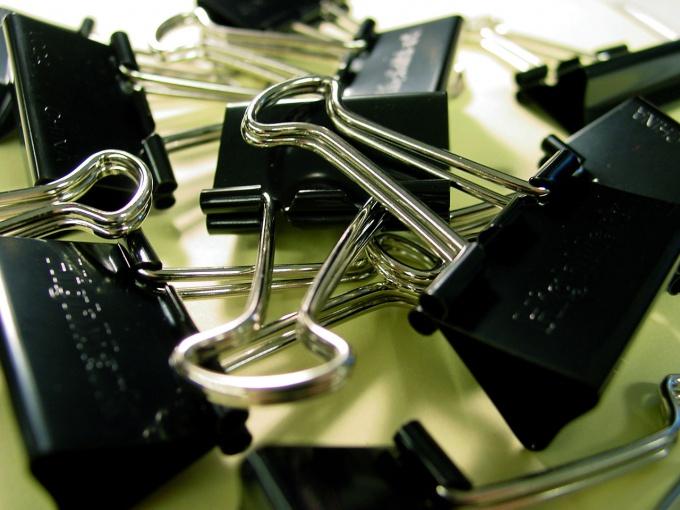 Канцелярские товары - жизненно необходимая продукция для современных офисов