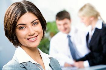 Интересная работа способна ежедневно  дарить ощущение счастья.