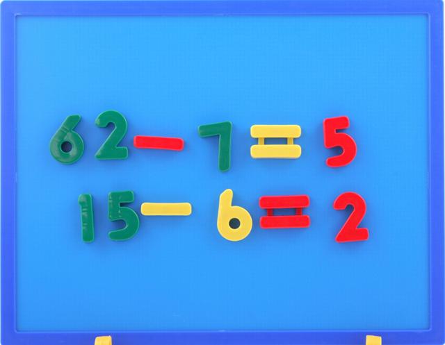 Как писать прописью числа