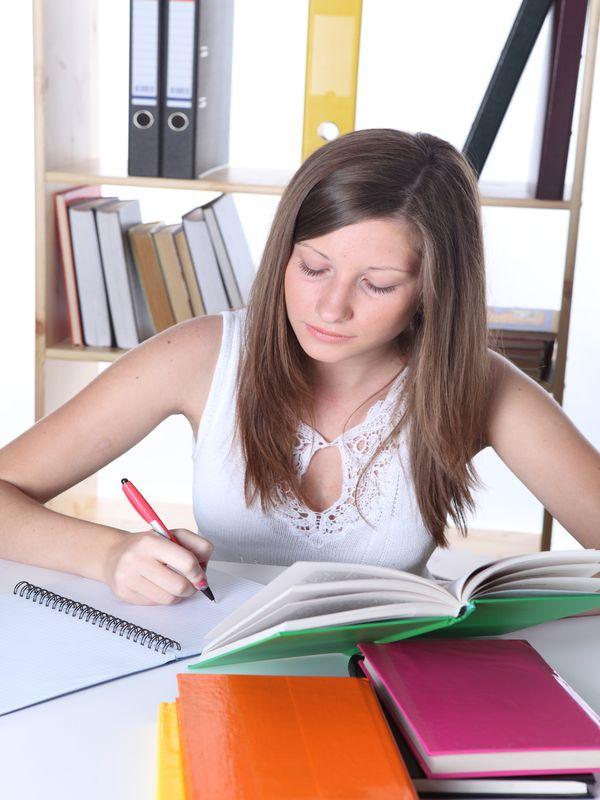 Как провести урок литературы