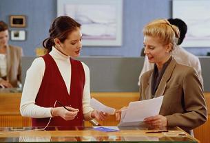 Пакет документов необходимо предоставить в отделение Гостехнадзора
