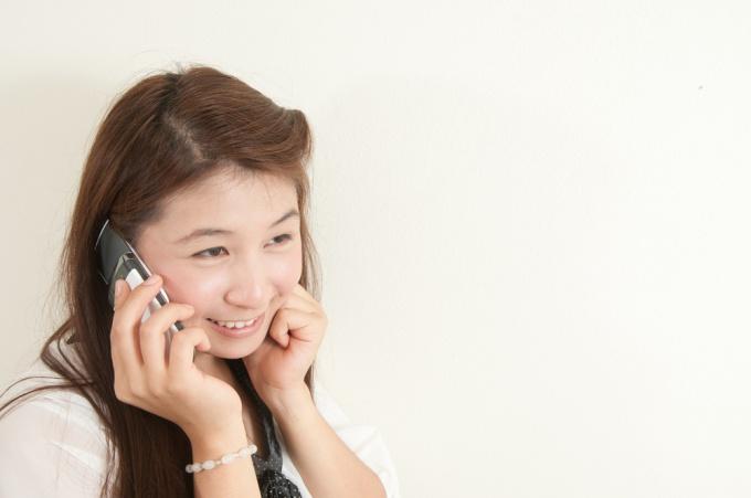 Как поменять динамик на телефоне
