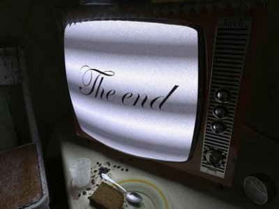 Как настроить старый телевизор