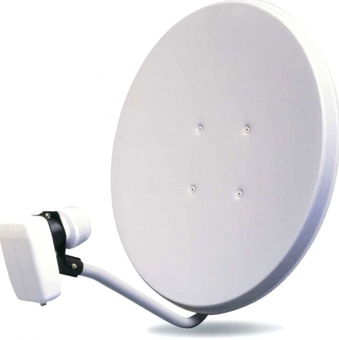 How to pay for satellite TV