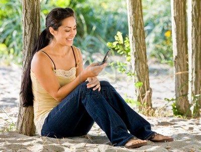 На бесплатный номер клиенты смогут звонить из любой точки страны.