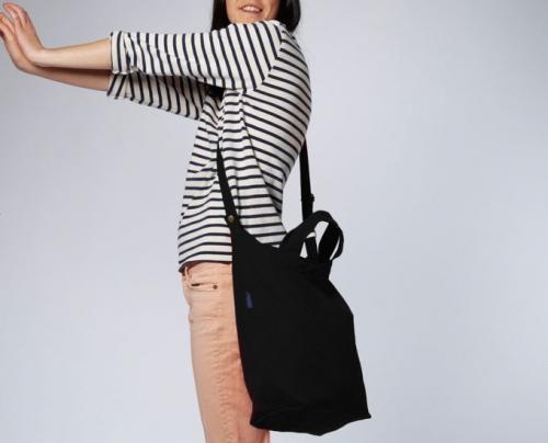 Как сшить сумку через плечо