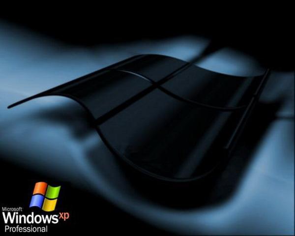 Как удалить Windows без форматирования
