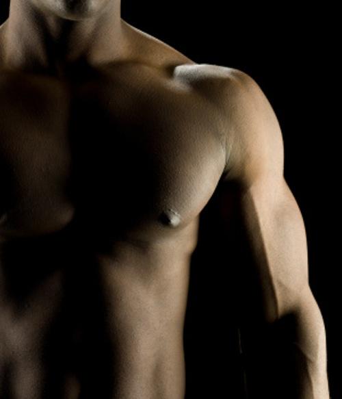 Как поднять уровень тестостерона в крови