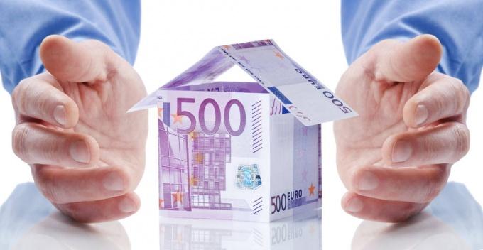 Как заполнить 3-НДФЛ по ипотеке