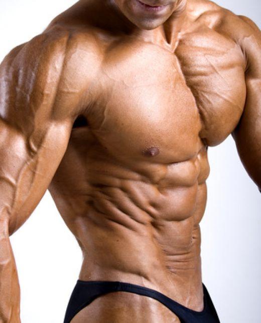 Косые мышцы живота обеспечивают безопасность поясничного отдела позвоночника