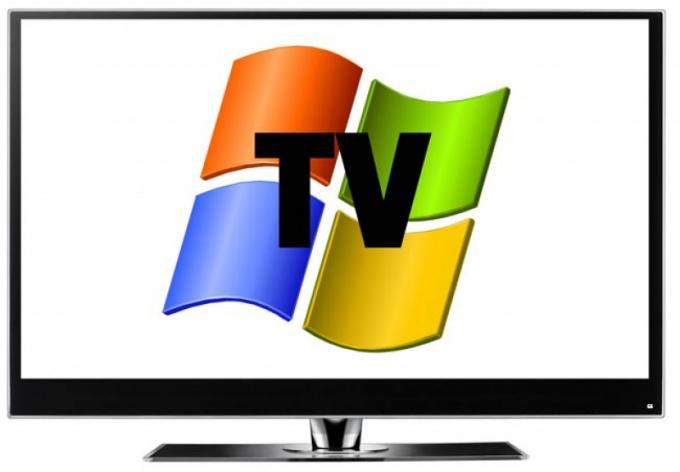 Как смотреть ТВ-каналы в интернете