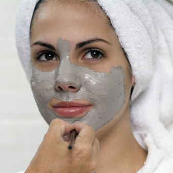 Косметическая глина - эффективное и доступное средство ухода за кожей