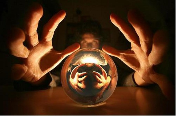 How to check free psychic abilities