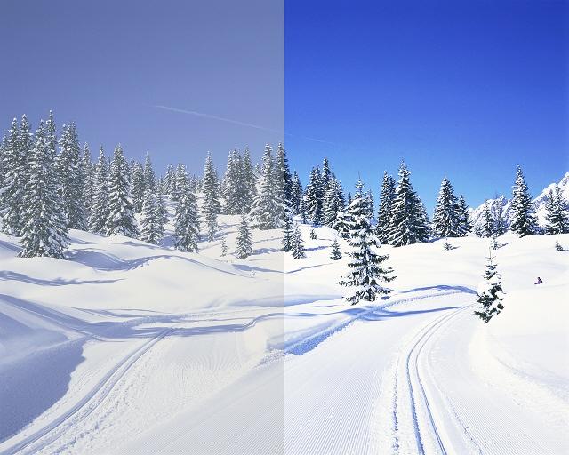 Как улучшить качество изображений