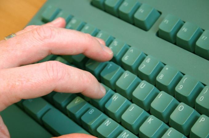 В некоторой ситуации важно знать как восстановить файлы на компьютере.