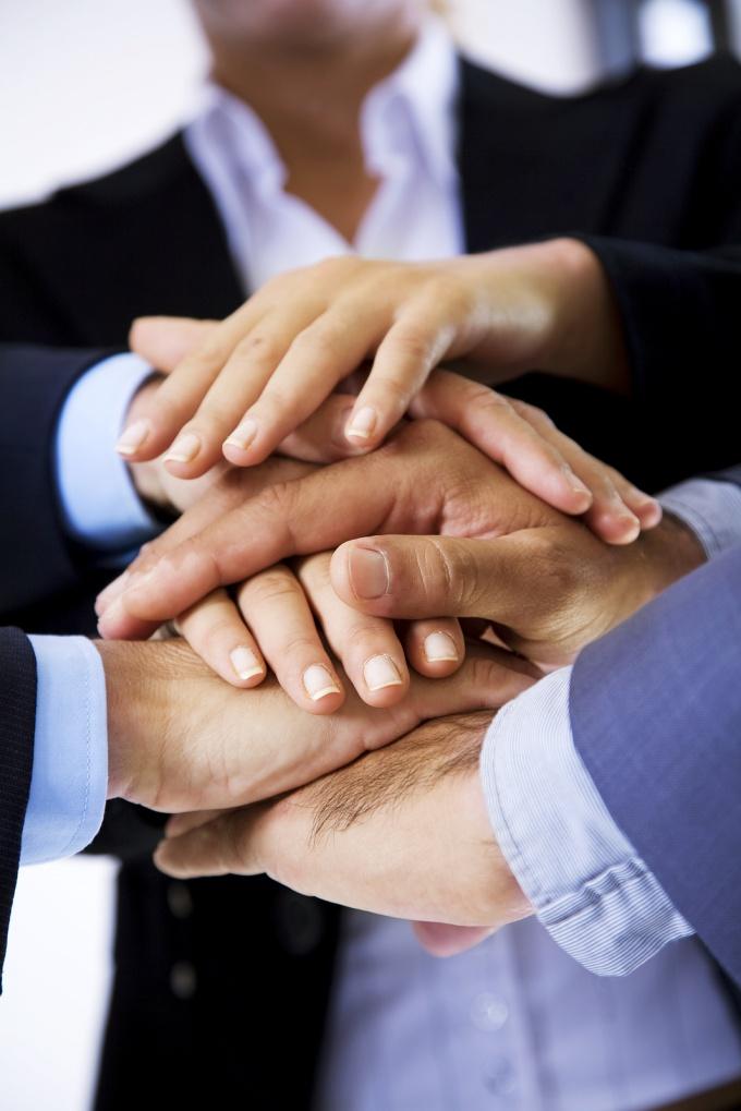 Как организовать управляющую компанию