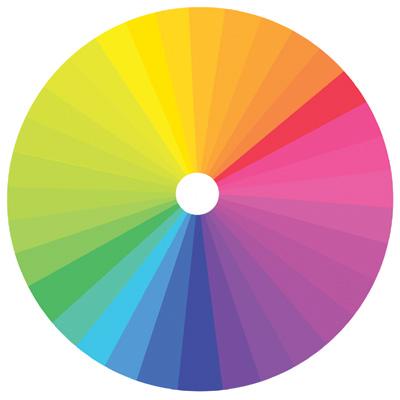 Как изменить цвет фона сайта