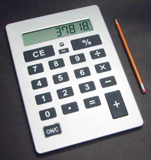 Как начислить заработную плату в январе
