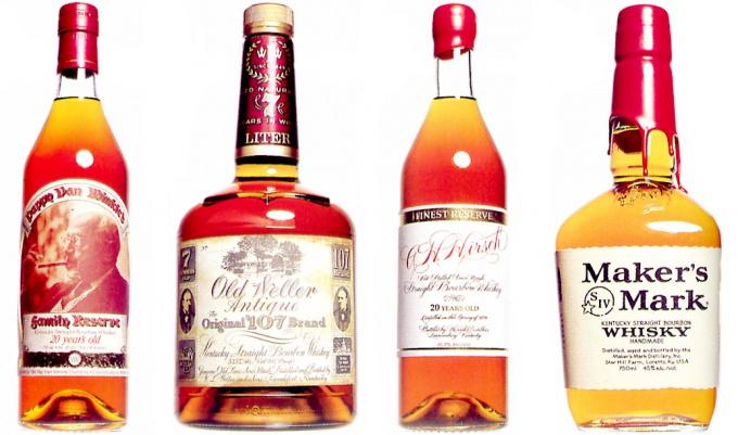Шотландский виски имеет свою историю и культуру употребления
