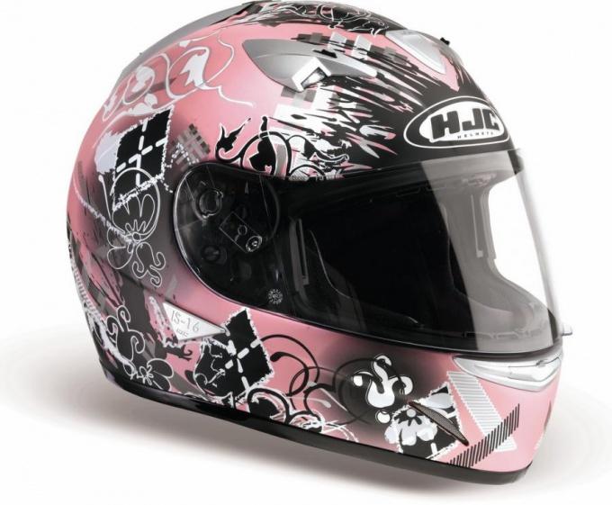 Как купить шлем