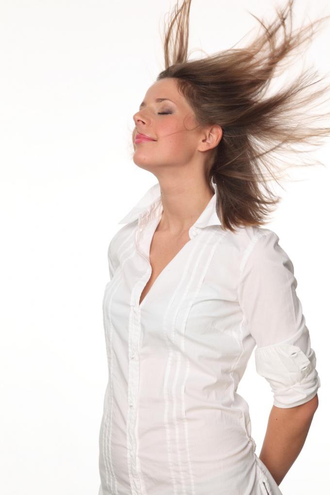 Как определить направление ветра