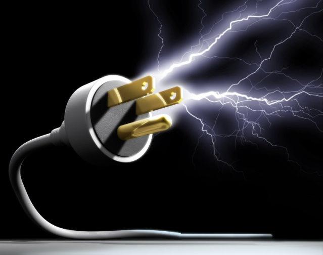 Как узнать силу тока