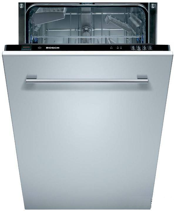 How to install a built in dishwasher