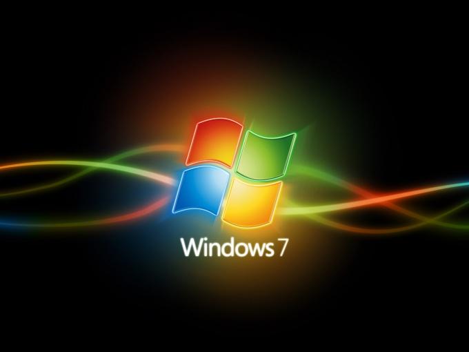 Как установить оперативную систему