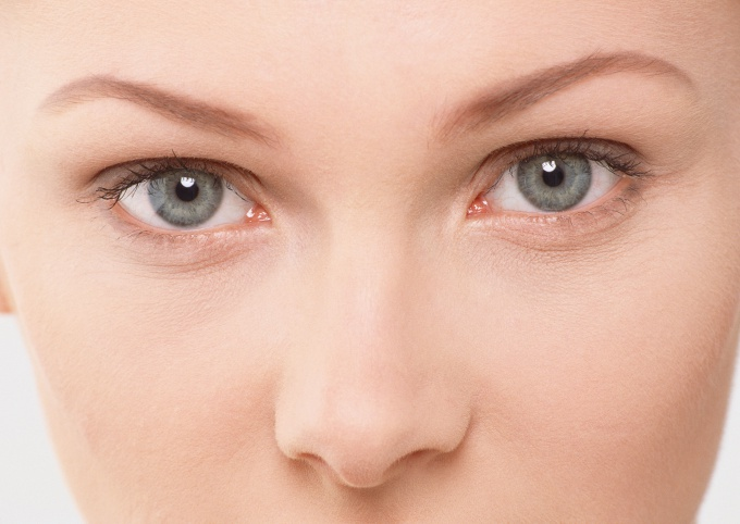 How to cure strabismus in adult