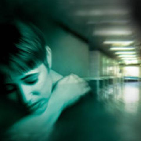Как распознать шизофрению