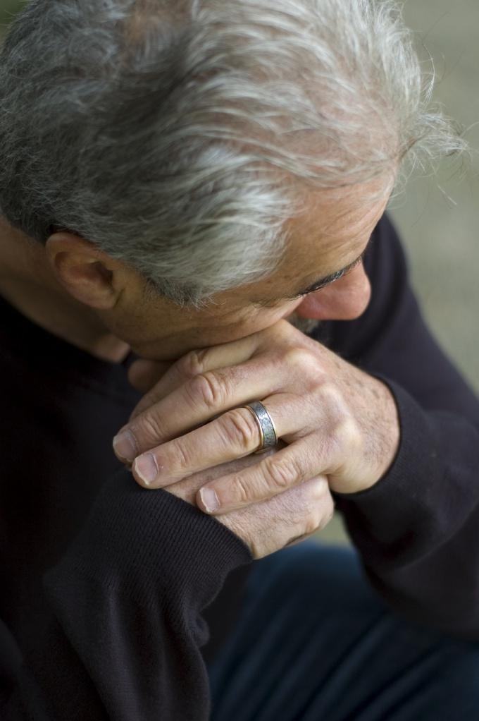 Как преодолеть кризис среднего возраста