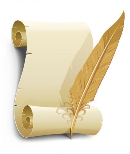 Как вернуть удаленные письма