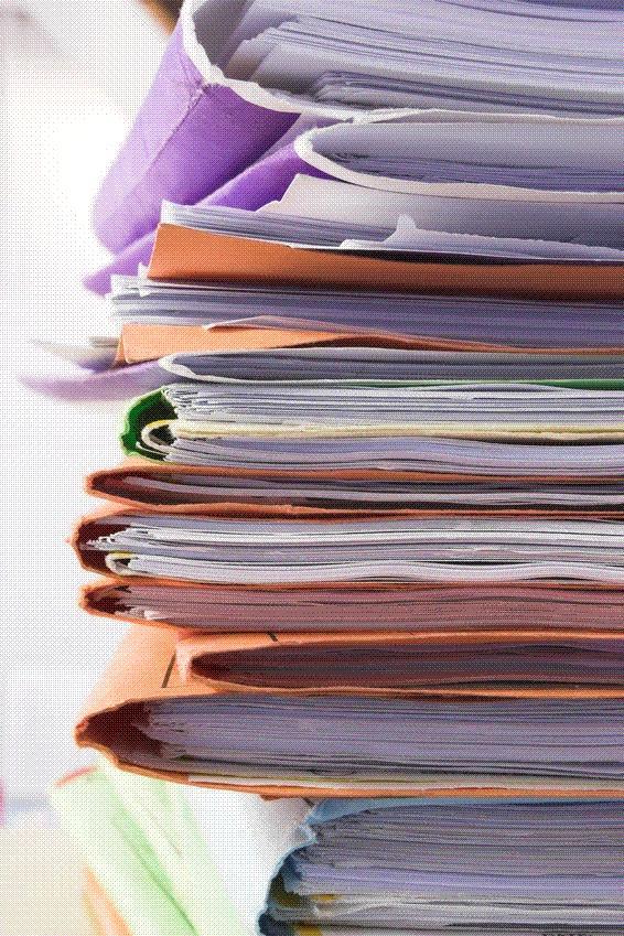акт сдачи-приемки выполненных работ по договору оказания юридических услуг