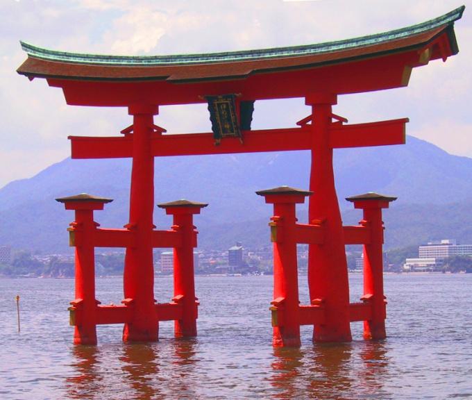Как перевести на японский