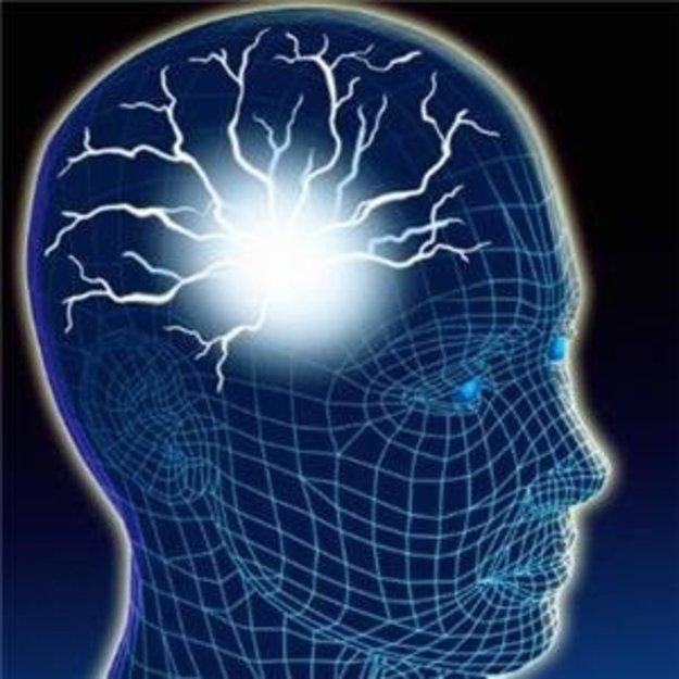 Научиться чтению мыслей может любой человек