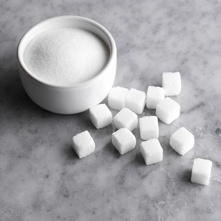 Как предотвратить диабет