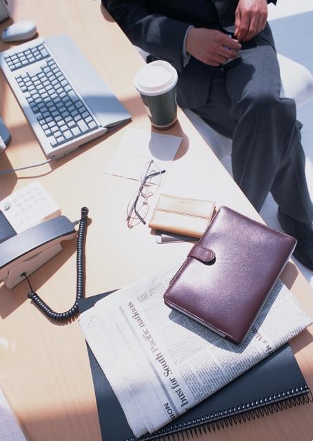 Как снимать деньги с интернет-кошелька