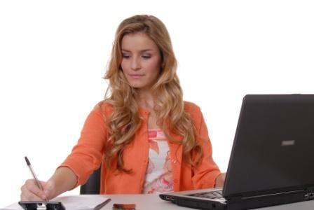Управлять счетами <strong>оффшорной</strong>  компании можно через интернет