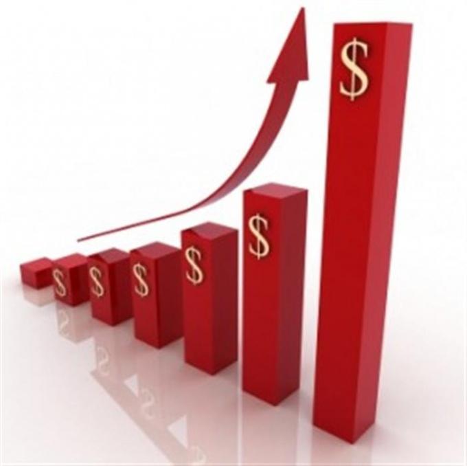 Комплексный подход к развитию бизнеса позволит увеличить оптовые продажи